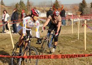 Aleks Macklehm Cycling