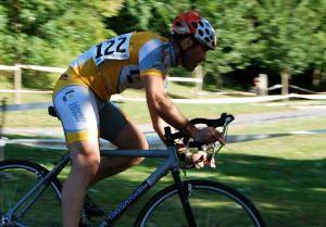David Molinero Cycling