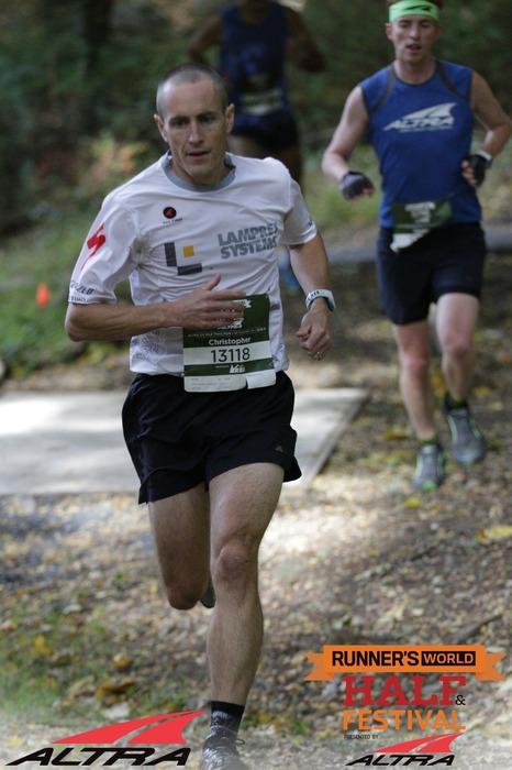 Garges-Runners-World-Trail-Run