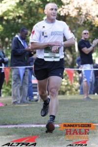Garges Runners world 3