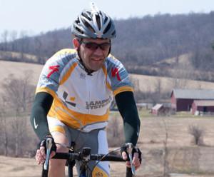 Jeff Bays Cycling