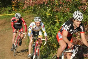 Marten Beels Cycling