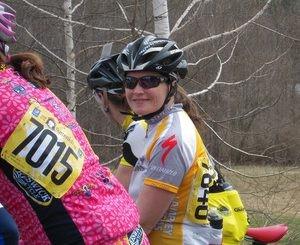 Sabina Cycling